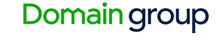 Domain Group logo